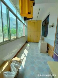 文昌小学,好小区2楼,161平54万诚售!