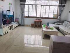 绣林小学附近,4房,38.5万诚售,配套齐全