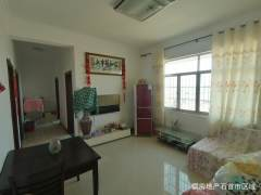 (石首城区)新洲移民小区3室2厅1卫20万88m²精装修出售