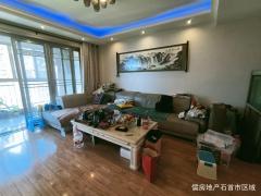 (石首城区)四联花园3室2厅2卫67万122m²出售