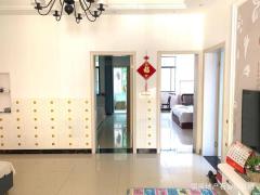 行政服务大厅附近,一楼37万99.67m²出售