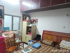 低价出售地毯厂小区2室中间楼层文昌文峰学区房