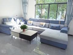 楚源花园附近私房2底3层共7室3厅3卫210m²出售