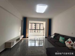 (石首城区)南岳新村2室2厅1卫1400元/月112m²出租