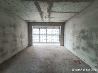 (石首城区)山水一品4室2厅2卫140m²出售