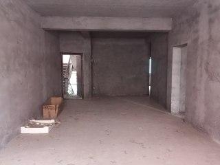 依水佳苑3室,二楼采光好,学校近,可按揭议价
