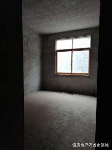 (石首城区)依水佳苑3室2厅2卫38万110.5m²出售
