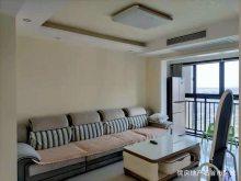 (石首城区)山水一品3室2厅1卫71.8万90m²出售
