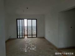 (石首城区)碧桂园利达城4室2厅2卫87.8万140m²出售