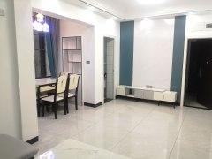 实验小学附近精装2房,中层采光好,生活方便,可议价