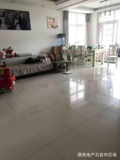 (石首城区)富源鑫居3室2厅2卫50.5万122.78m²出售