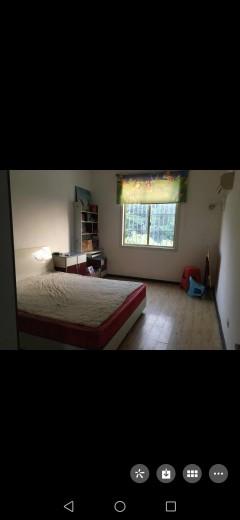 (石首城区)港务局2室1厅1卫750元/月70m²出租